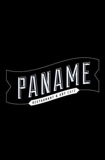 Paname in English - Open Mic