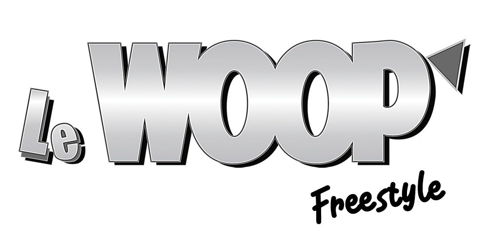 Le Woop Freestyle