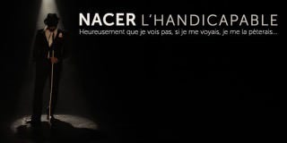 Nacer l'Handicapable