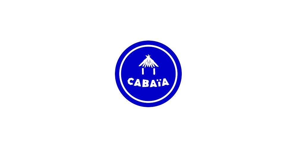 Paname comedy club x Cabaïa