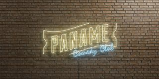 Le Paname Comedy Club